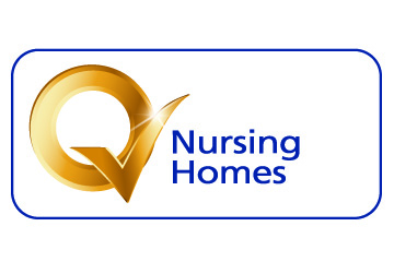 VHI Nursing home approved