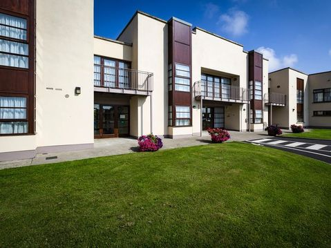 St Doolagh's Park Care & Rehab Centre, North Dublin