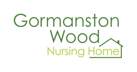 Gormanston Wood NH awarded Sonas Accreditation