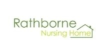Rathborne Nursing Home, Ashtown, Dublin 15