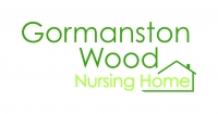 Gormanston Wood NH wins Q Mark Irish Nursing Home of the year 2018