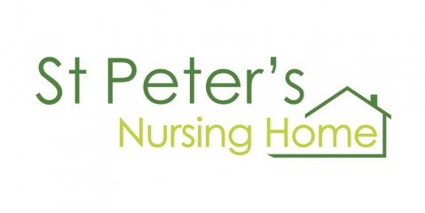 St. Peter's Nursing Home has been awarded the Sonas Quality Standard